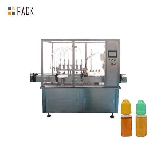 Automatisk oppvaskmiddel med flytende deodorizer spray-maskin